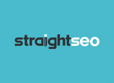 straightSEO